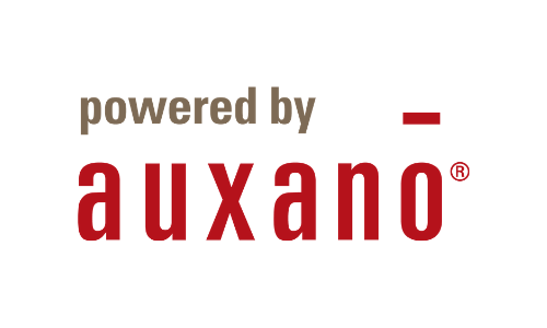 Powered By Auxano 500x300 1