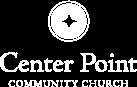 logo-cpcc