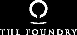 logo-foundry