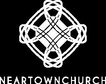 logo-neartown